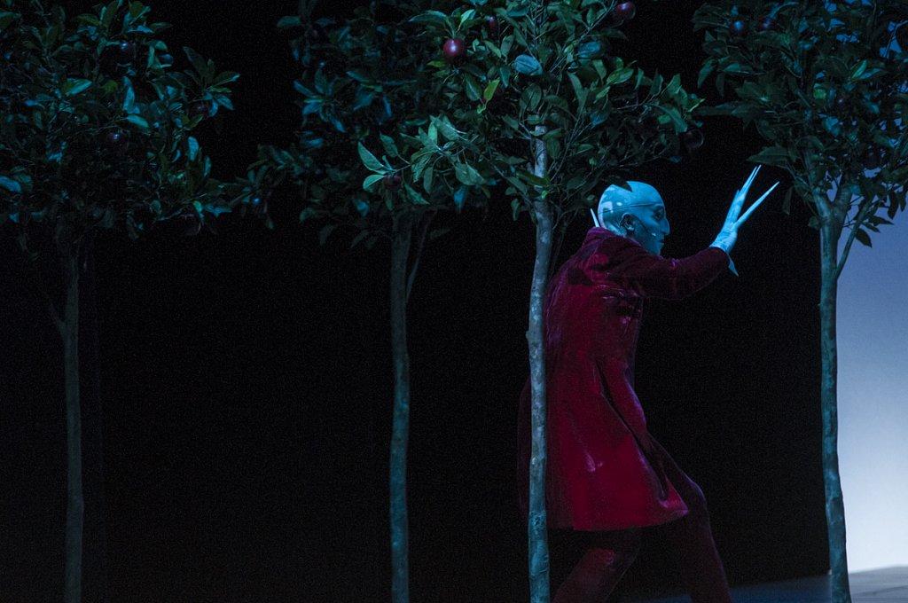 Faust Szene 02